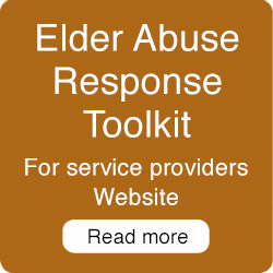 Seniors Rights Toolkit